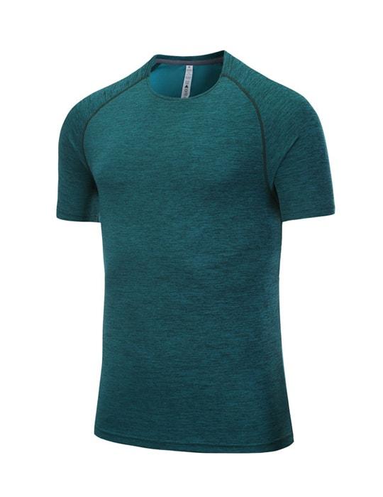 Tshirt-img-16