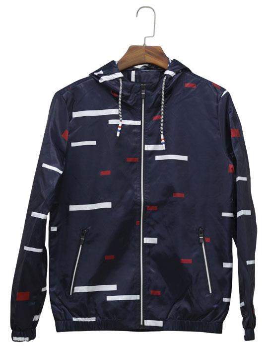 Jacket-img-10
