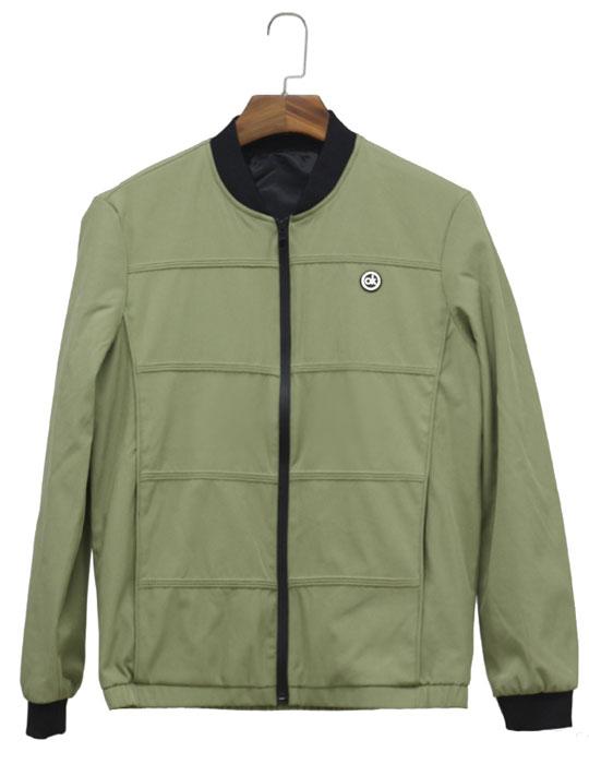 Jacket-img-11