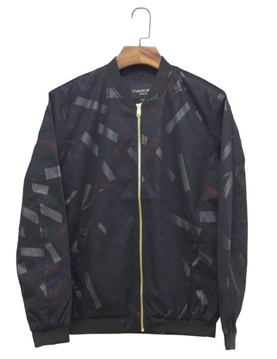Jacket-img-12