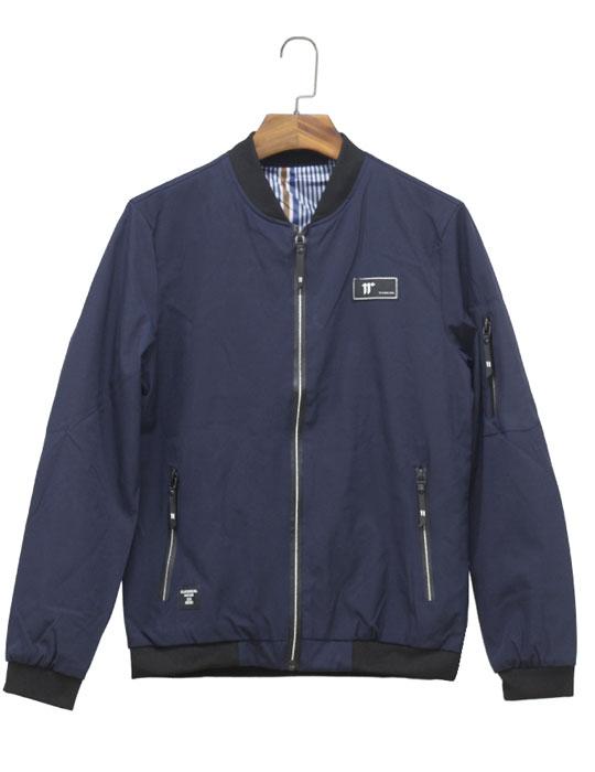 Jacket-img-13