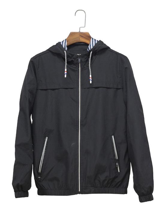 Jacket-img-14