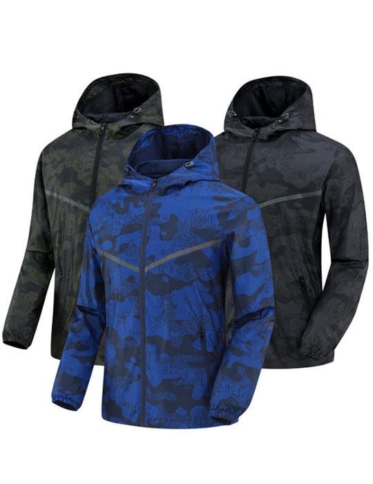 Jacket-img-16