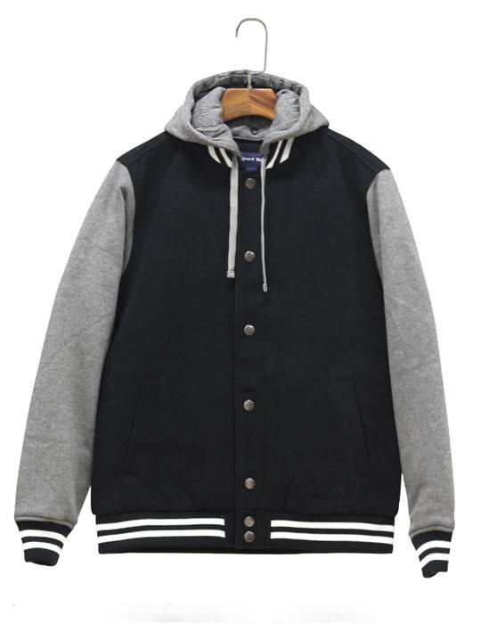 Jacket-img-9