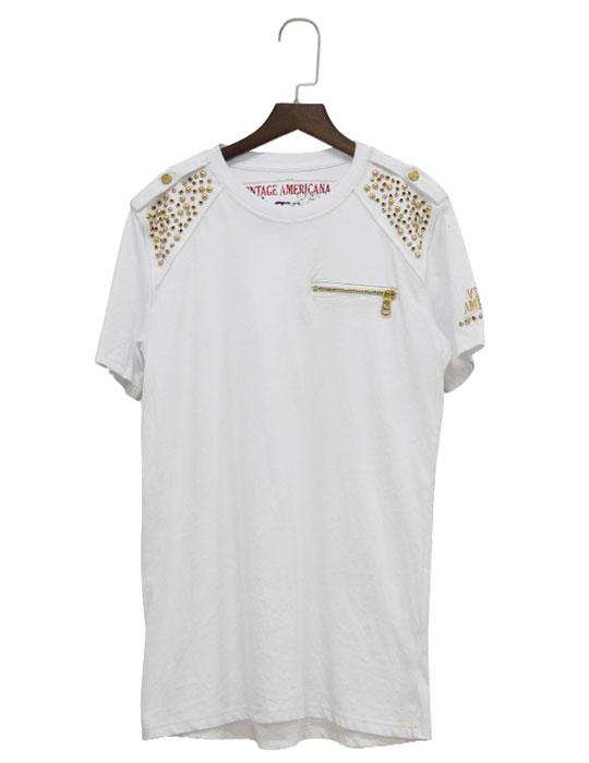 Tshirt-img-10