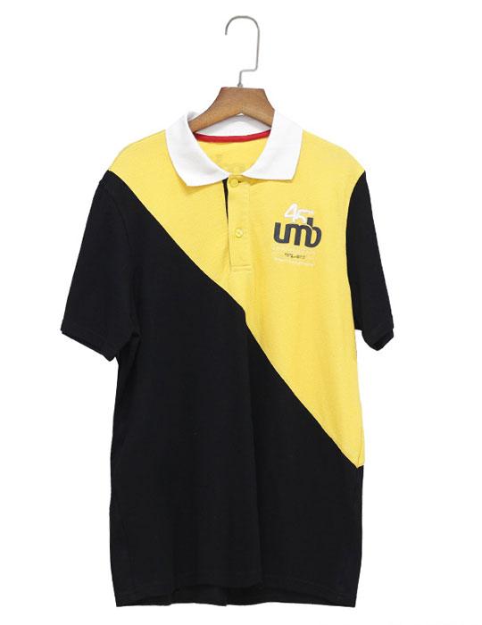 Tshirt-img-14