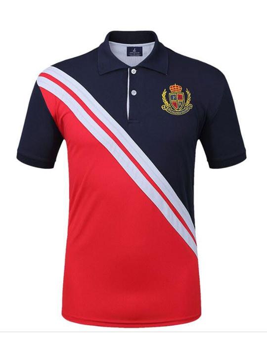 Tshirt-img-18
