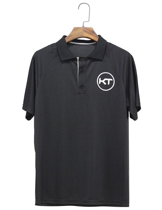 Tshirt-img-7