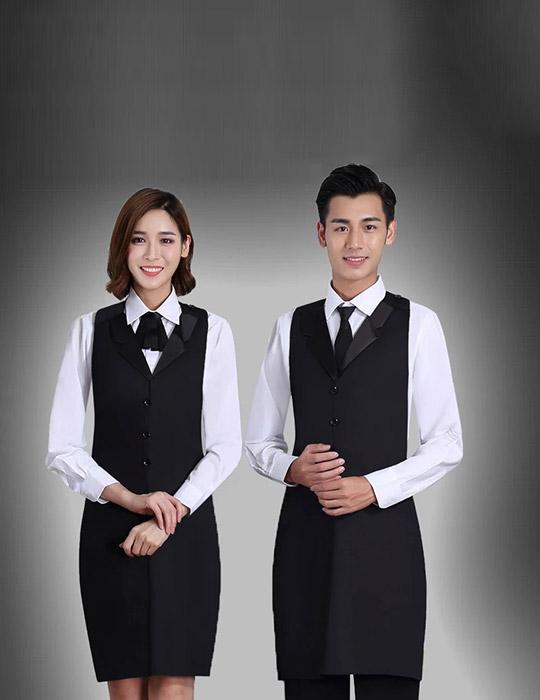 uniform-img-10