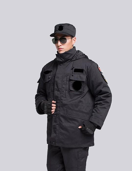 uniform-img-17