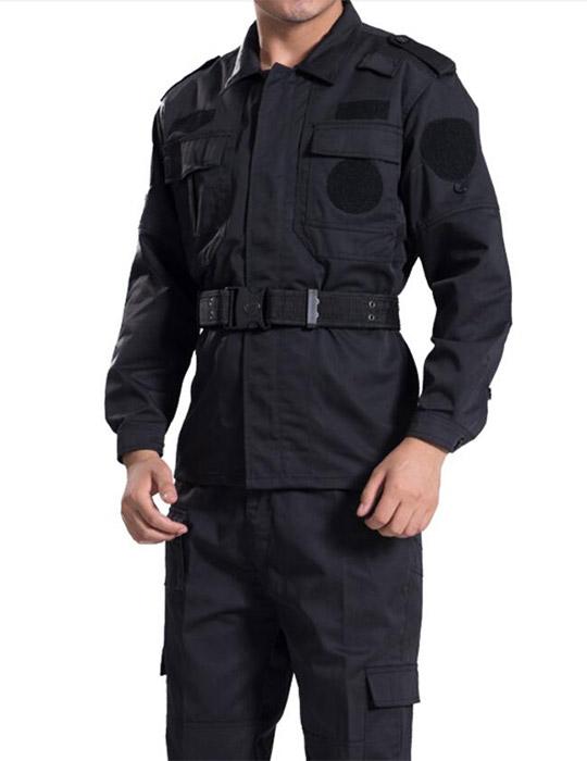 uniform-img-18