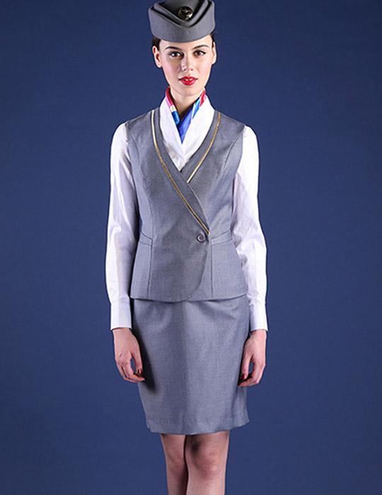 uniform-img-7