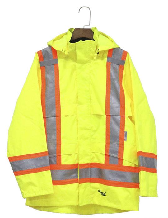 work-wear-img-10