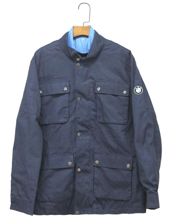 work-wear-img-12
