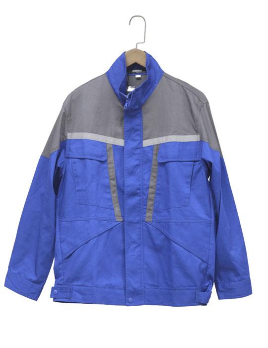 work-wear-img-13