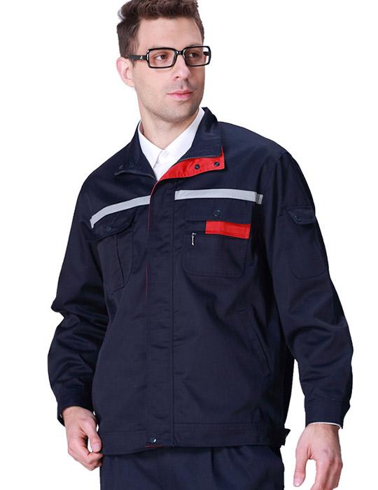 work-wear-img-15