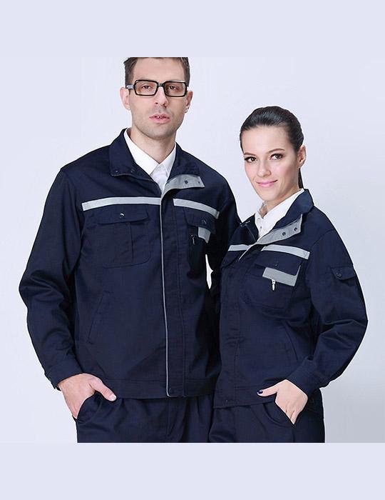 work-wear-img-17