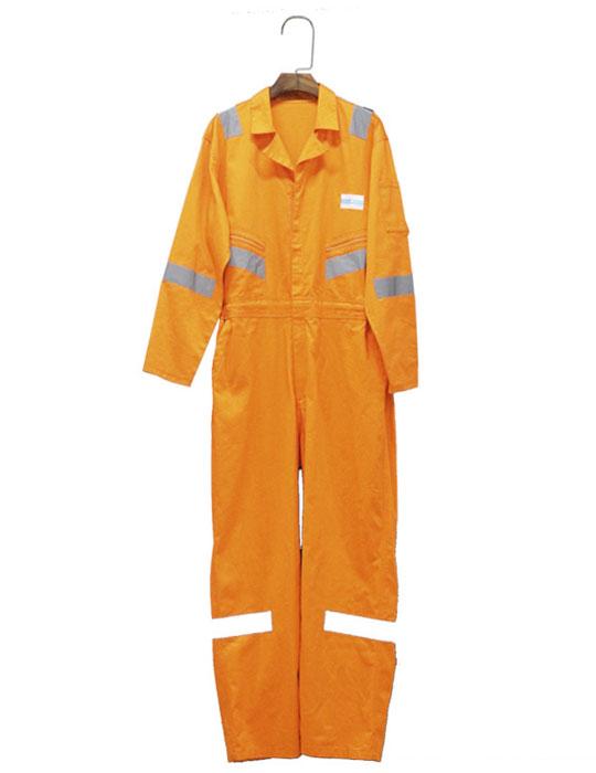 work-wear-img-8