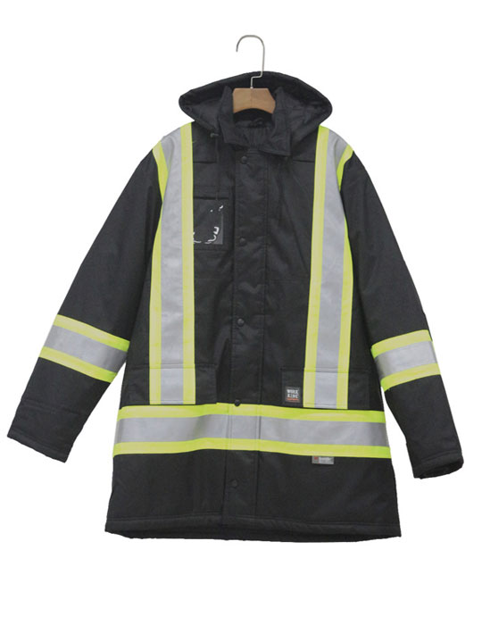 work-wear-img-9